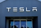 Access here alternative investment news about Tesla Forms Three-member Panel To Decide On Any Musk Deal | Reuters