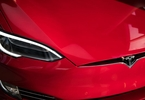 Access here alternative investment news about Elon Musk Taps Goldman Sachs, Silver Lake To Advise On Tesla Plan