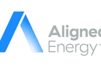 aligned-energys-hyperscale-infrastructure-offers-significant-competitive-advantage