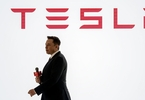 Access here alternative investment news about What Tesla Takeover Proposal Could Look Like