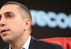 Access here alternative investment news about Tinder's Co-founders Are Suing Former Parent Company Iac For $2B