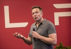 Access here alternative investment news about Goldman Sachs Had No Mandate When Musk Tweeted