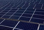 Access here alternative investment news about Uk Investor Halts Iran Solar Project Over Us Sanctions