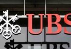 Access here alternative investment news about Ubs Doubles Sustainable Portfolio Of Assets To Almost PS2bn