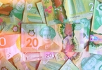 Access here alternative investment news about Canadian Fintech Progressa Secures $84M Through Latest Equity Funding Round Led By Canaccord Genuity & Gravitas
