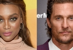 a-list-of-celebrities-who-taught-classes-in-college