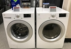Access here alternative investment news about Sears Ceo's Hedge Fund Offers To Buy Kenmore Brand For $400M