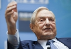 Access here alternative investment news about Soros, Druckenmiller Throw Weight Behind Oil Rally