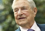 Access here alternative investment news about George Soros' Fund Adds Popular Tech Names And Blackrock In The Second Quarter