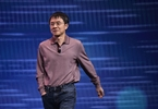 Access here alternative investment news about Y Combinator Goes To China, Led By Former Baidu Exec Qi Lu