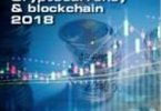 Access here alternative investment news about Gfm Special Report: Cryptocurrency & Blockchain 2018