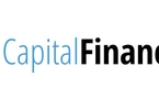 Access here alternative investment news about 11 Capital Finance Crosses One Million Real Estate Investors Mark