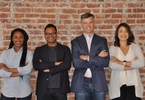 Access here alternative investment news about Appdynamics Founder Jyoti Bansal And Longtime Vc John Vrionis Are Now Taking Applications For Their New Accelerator Program - Techcrunch