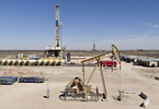 Access here alternative investment news about Big Oil Is Racing To Pump All The Oil Out Of Texas
