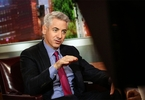 Access here alternative investment news about Bill Ackman Won't Reveal New Mystery Stake In Pershing Square