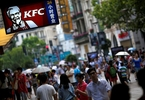 Access here alternative investment news about China State Fund Shouldn't Bite Into Fried Chicken, Pizza, Companies & Markets News & Top Stories - The Straits Times