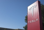 Access here alternative investment news about Sec Is Formally Investigating Musk's Tweet About Taking Tesla Private