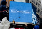 Access here alternative investment news about Carlyle Raises $264M For Latest Pe Fund For Individuals