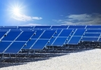Access here alternative investment news about Urban Grid Sells Two Solar Projects In Virginia To Dominion Energy