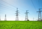 Access here alternative investment news about Ebrd Invests EUR100M In Bulgarian Energy's Bonds - Compelo Energy
