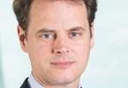 Access here alternative investment news about German Fintech Deposit Solutions Raises $100M