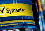 starboard-eyes-symantec-board-seats-after-taking-stake