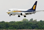 Access here alternative investment news about Blackstone Said In Talks For Stake In Jet Airways Loyalty Arm