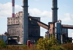Access here alternative investment news about Report: Cheap Natural Gas And Renewables Could Close Half Of Us Coal Fleet By 2030