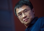 Access here alternative investment news about Y Combinator To Set Up China Arm With Ex-Baidu Exec As CEO