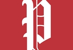 Access here alternative investment news about Two Companies Land Defense Contracts - Portland Press Herald