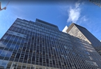 hna-is-said-in-talks-to-sell-new-yorks-850-third-ave-to-bl-national-real-estate-investor