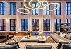11-north-moore-street-nyc-luxury-real-estate