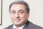 Access here alternative investment news about We Benefit From Weak Rupee As It Helps Keep Domestic Prices Stable, Says Md Of Tata Steel - The Financial Express