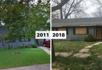 speculative-detroit-home-buyers-bringing-down-values