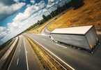 Access here alternative investment news about Self-driving Truck Startup Kodiak Ventures Secures $40M In Funding