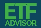 Access here alternative investment news about Investor Lawsuit Caps A Rough Year For This Veteran Etf Manager
