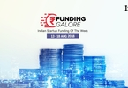 Access here alternative investment news about Funding Galore: Indian Startup Funding Of The Week [13-18 August 2018]