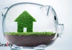 pe-investments-deal-tally-at-115b-in-jan-july-report-real-estate-news-et-realestate