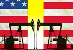 the-us-has-turned-into-a-major-oil-power-again