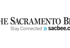 Access here alternative investment news about Utah Energy Cooperative Exploring Nuclear Power In Idaho | The Sacramento Bee
