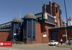 Access here alternative investment news about Birmingham Prison Taken Over From G4s By Government - Bbc News