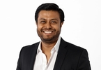 singapore-data-centre-startup-airtrunk-raises-621m-for-australia-apac-expansion