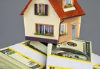 use-leverage-to-multiply-your-success-in-real-estate-investing
