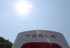 tesla-shares-head-for-three-month-low-as-deal-doubts-grow