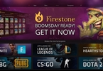 overwolf-and-intel-create-7m-fund-to-invest-in-apps-and-mods-for-hardcore-gamers-gamesbeat