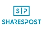 sharespost-cybersecurity-to-grow-to-165b-market-big-tech-will-continue-to-acquire-vc-funded-start-ups-business-wire