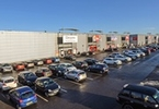 m7-buys-70m-of-assets-for-new-uk-retail-warehouse-fund-news-ipe-ra