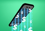 titan-launches-its-mobile-not-a-hedge-fund-techcrunch