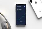 new-investing-app-titan-launches-robo-hedge-fund