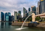 stealthy-singapore-vc-firm-qualgro-is-raising-a-100m-fund-techcrunch